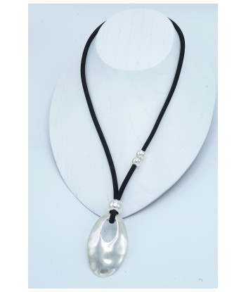 Collier simple