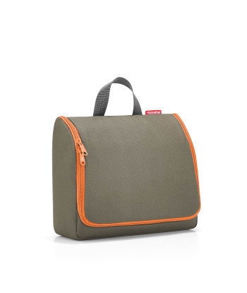 Toiletbag GM Olive